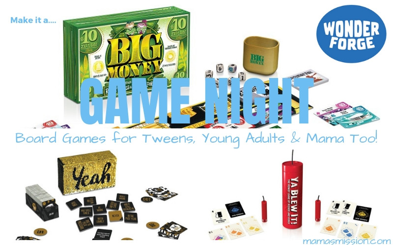 New Board Games for Tweens Young Adults and Mama too Good Board Games for Adults Of Gorgeous 47 Images Good Board Games for Adults