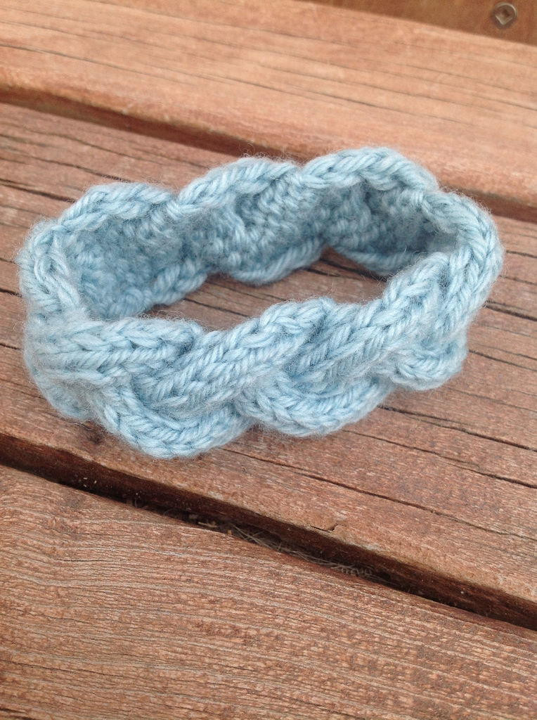 New Braided Knit Bracelet Knitted Bracelet Of Brilliant 50 Models Knitted Bracelet