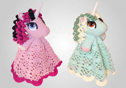 New Briabby Crochet Pattern Designs Crochet Unicorn Blanket Pattern Of Marvelous 48 Photos Crochet Unicorn Blanket Pattern