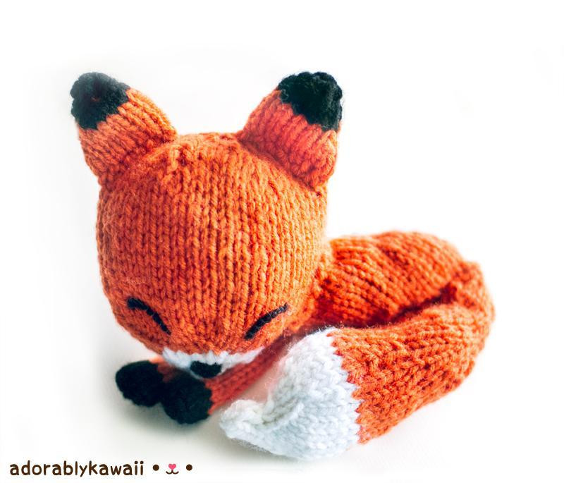 New Bring the Cuddles 7 Knitted Animals to Love Knitted Animals Of Attractive 49 Pics Knitted Animals