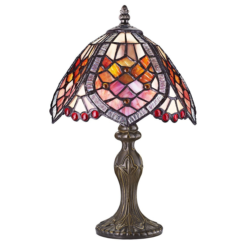 New Buy Cheap Tiffany Lamp Pare Lighting Prices for Best Tiffany Lamp Value Of Innovative 43 Ideas Tiffany Lamp Value