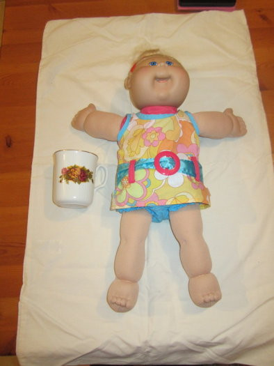 New Cabbage Patch Dollkid for Sale In Naas Kildare From Katie1 Cabbage Patch Doll Prices Of Innovative 49 Models Cabbage Patch Doll Prices