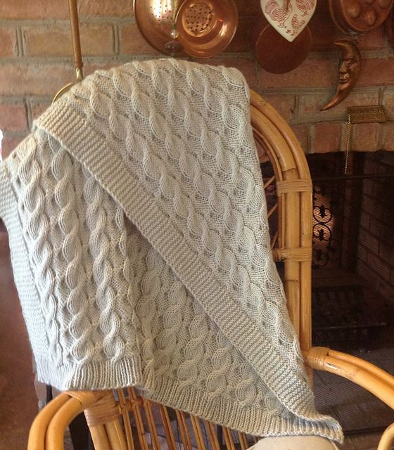 New Cable Afghan Knitting Patterns Crochet Cable Blanket Of Lovely 46 Models Crochet Cable Blanket