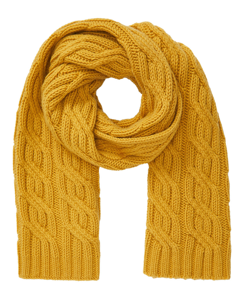 New Cable Knit Cashmere Blend Scarf Cable Scarf Of Innovative 49 Ideas Cable Scarf