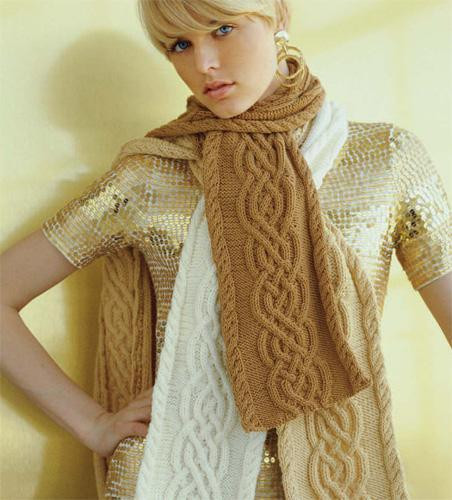 New Cable Knit Scarf Pattern Cable Scarf Of Innovative 49 Ideas Cable Scarf