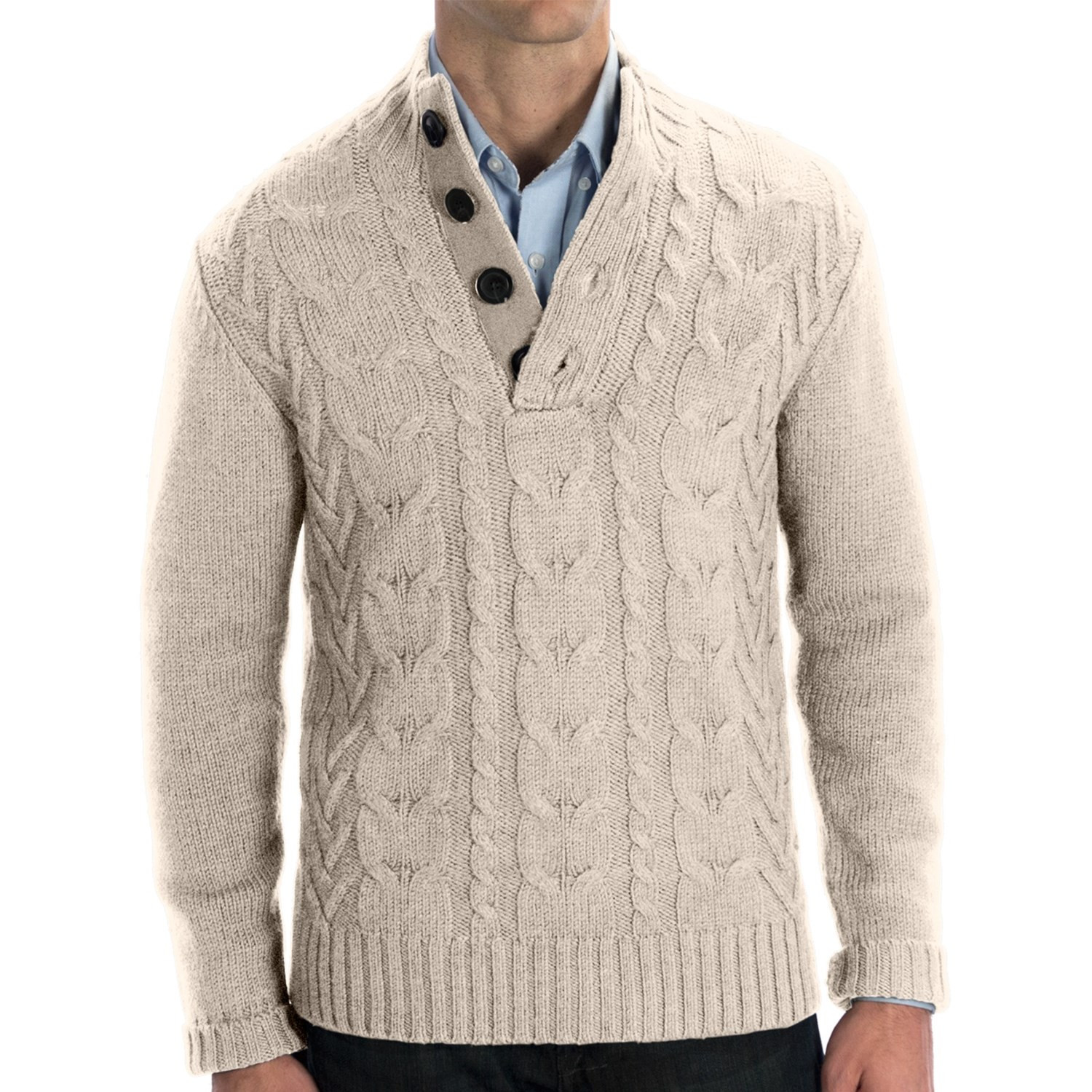 New Cable Knit Sweaters Patterns for Men Mens Cable Cardigan Of Top 48 Pics Mens Cable Cardigan