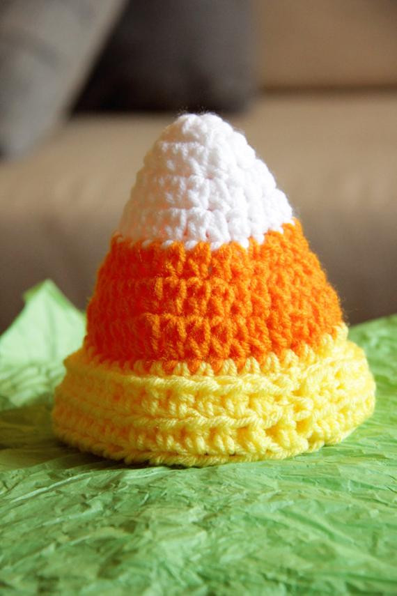 New Candy Corn Baby Hat Candy Corn Hat Of Incredible 42 Pictures Candy Corn Hat