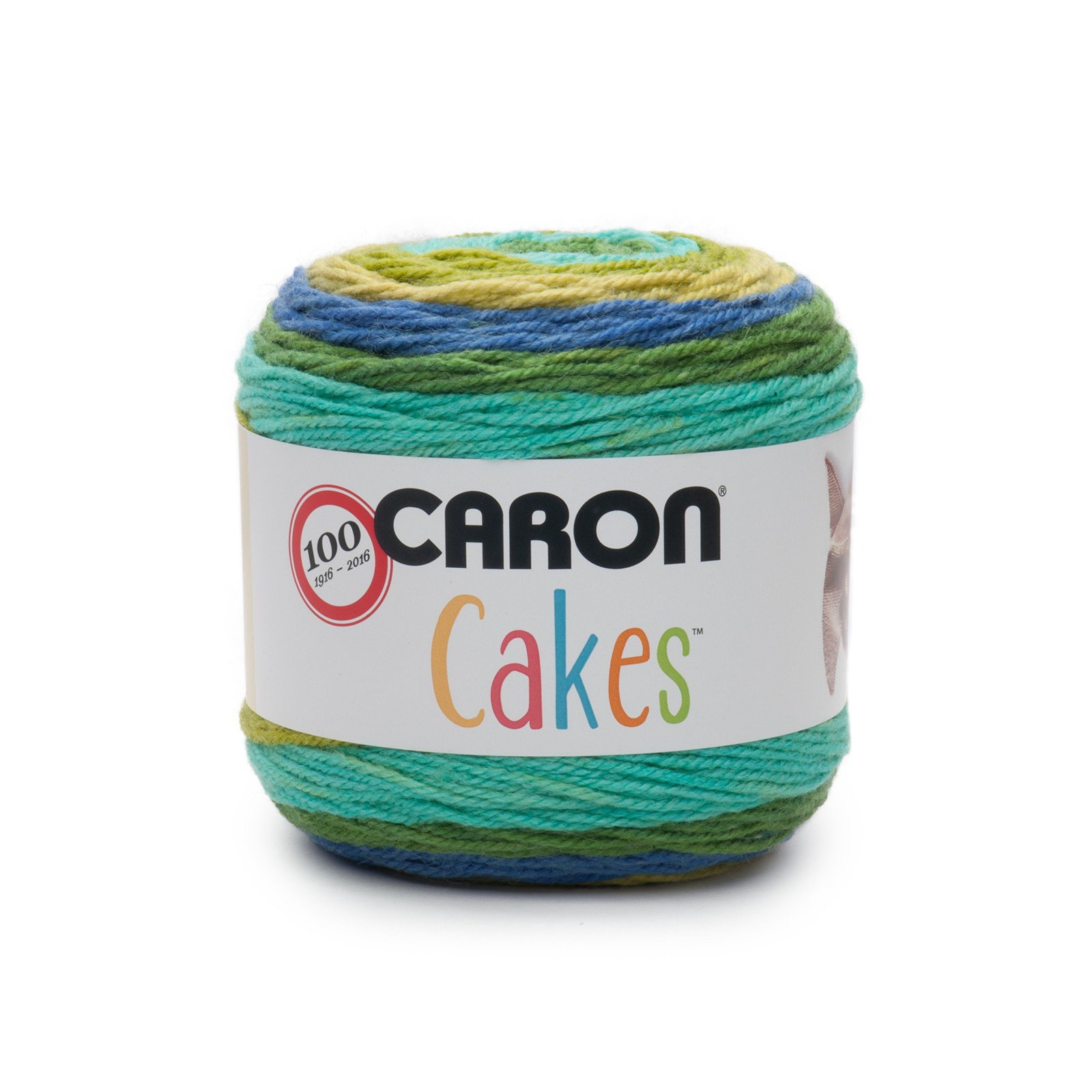 New Caron Cakes 200g Caron Tea Cakes Patterns Of Incredible 46 Pics Caron Tea Cakes Patterns
