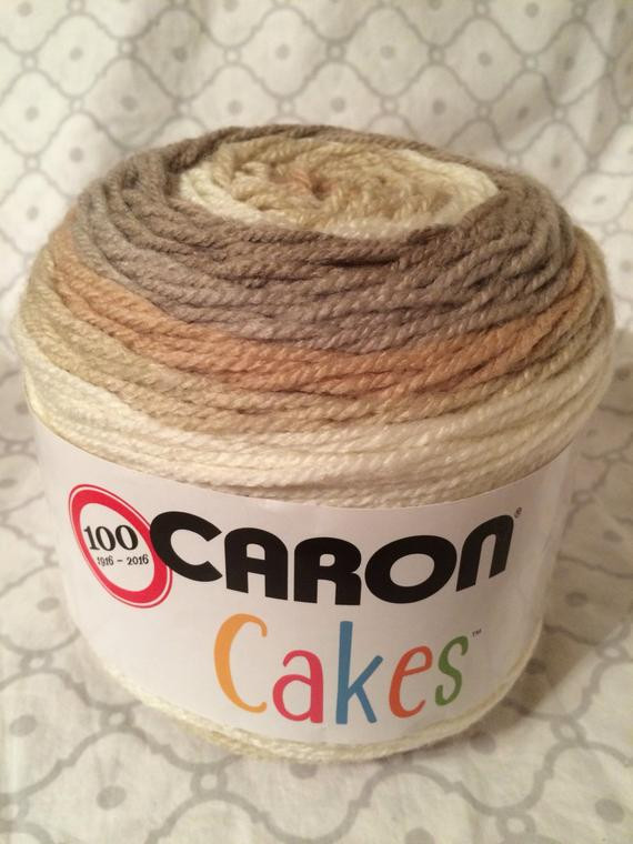 New Caron Cakes Yarn In buttercream butterscotch Tan Cream Caron Cakes Yarn Colors Of Unique 41 Photos Caron Cakes Yarn Colors