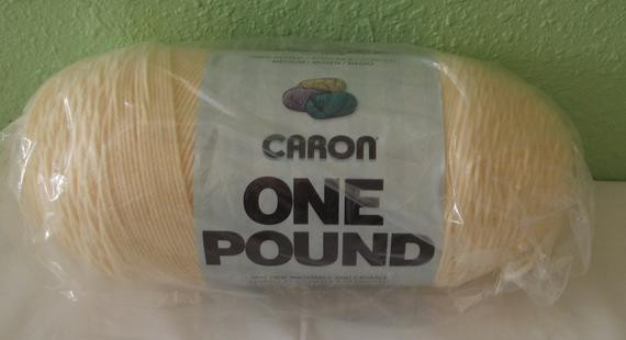 New Caron E Pound Yarn Cream Yarn 16 Oz Yarn Cream Colored Caron Pound Yarn Of Gorgeous 48 Pictures Caron Pound Yarn