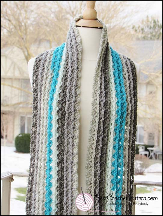 New Caron Simply soft Party Crochet Scarf Patterns Caron Simply soft Patterns Of Marvelous 49 Photos Caron Simply soft Patterns