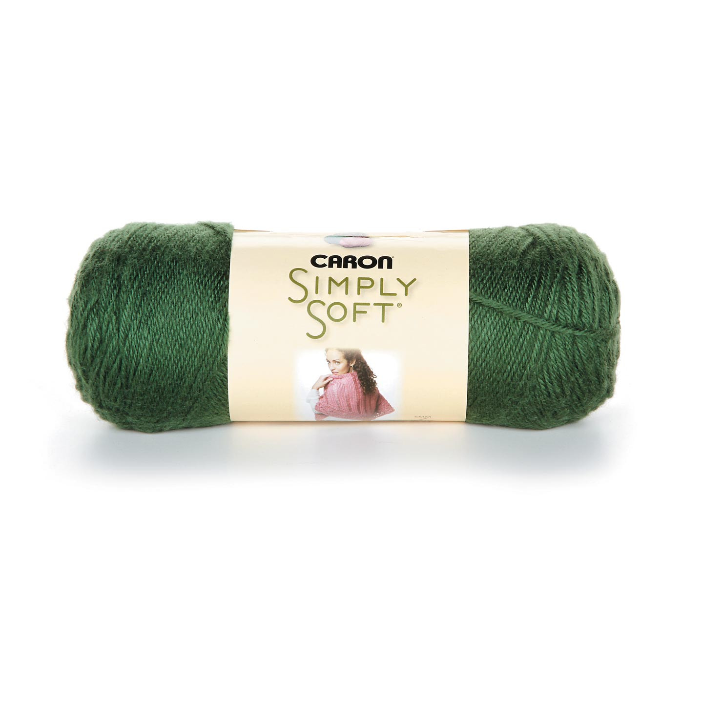 New Caron Simply soft Yarn Dark Sage Caron Simply soft Colors Of Innovative 41 Images Caron Simply soft Colors