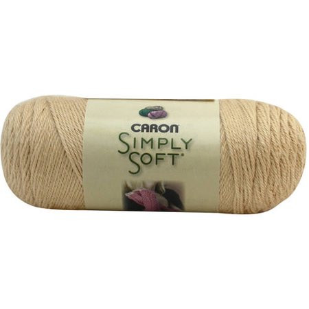 New Caron Simply soft Yarn Walmart Caron Yarn Colors Of Attractive 45 Pictures Caron Yarn Colors