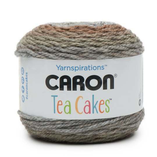New Caron Tea Cakes™ Yarn Michaels Caron Cakes Of Superb 43 Ideas Michaels Caron Cakes