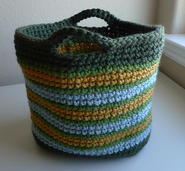 New Carry It All with 10 Free Crochet tote Bag Patterns Moogly Crochet tote Bag Pattern Of Adorable 48 Photos Crochet tote Bag Pattern