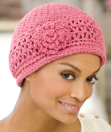 New Charity Knitting & Crochet Ideas Red Heart Knitted Chemo Hat Patterns Of Charming 49 Photos Knitted Chemo Hat Patterns