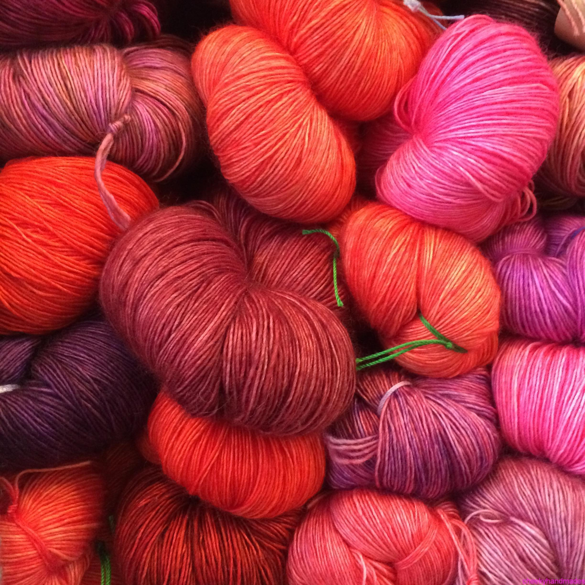 New Cheekyhandmades Yarn Outlet Of Amazing 50 Photos Yarn Outlet