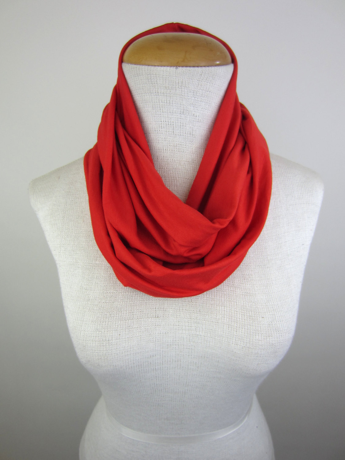 New Child Infinity Scarf Red Kids Scarf Bright by Child Infinity Scarf Of Superb 49 Models Child Infinity Scarf