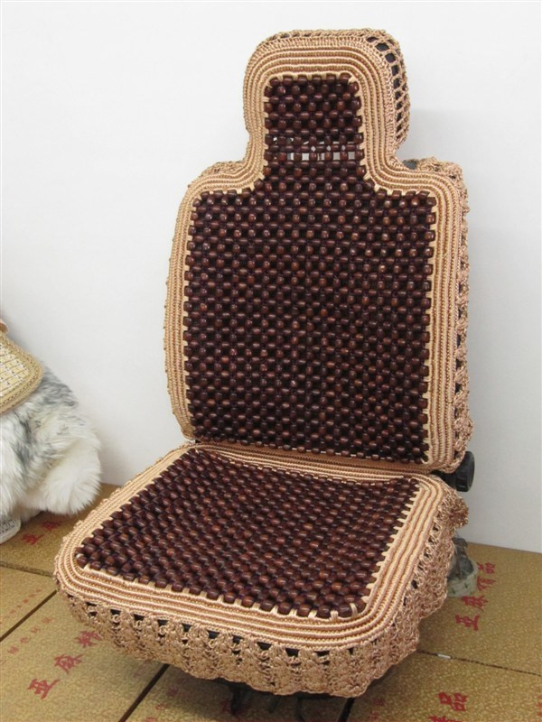 New China Advanced Hand Crochet Series Auto Seat Cushion 3879 Crochet Car Seat Cover Pattern Of Wonderful 44 Pictures Crochet Car Seat Cover Pattern