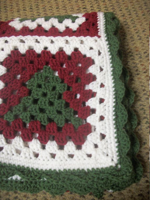 New Christmas Crochet Afghans and Blankets 10 Handpicked Crochet Christmas Afghan Of Contemporary 48 Pics Crochet Christmas Afghan