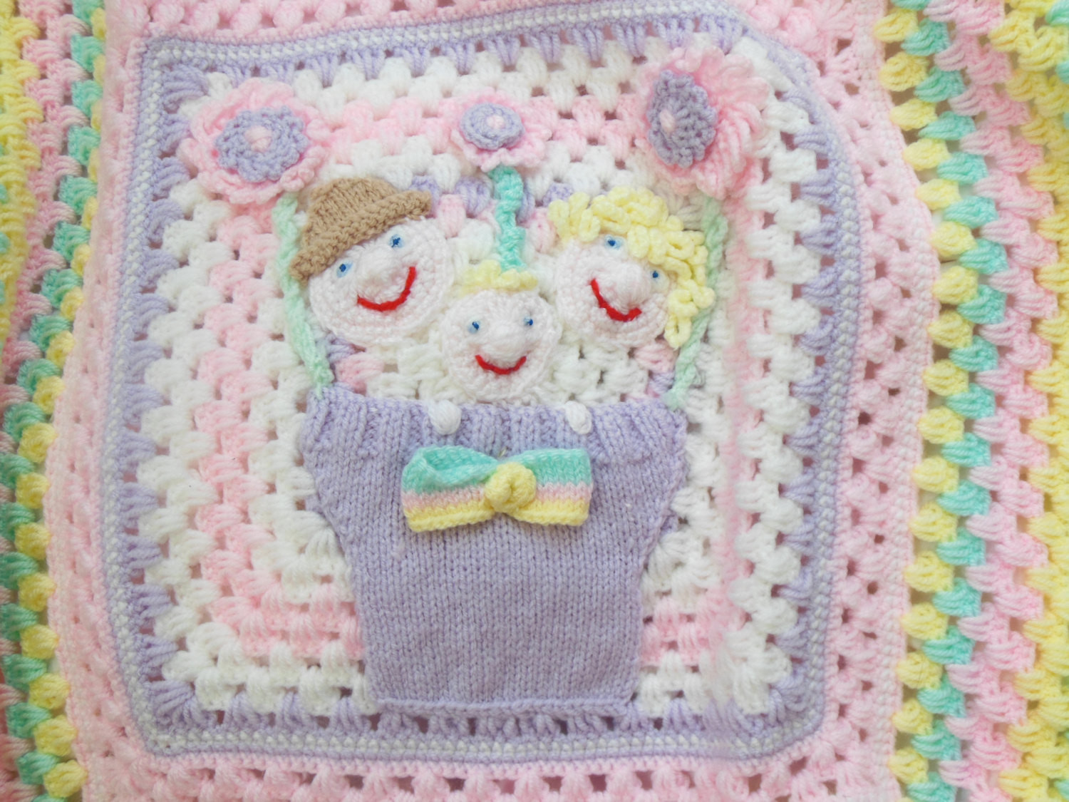 New Christmas Crochet Baby Blanket Baby Gift Crochet Baby Gift Of Innovative 49 Models Crochet Baby Gift