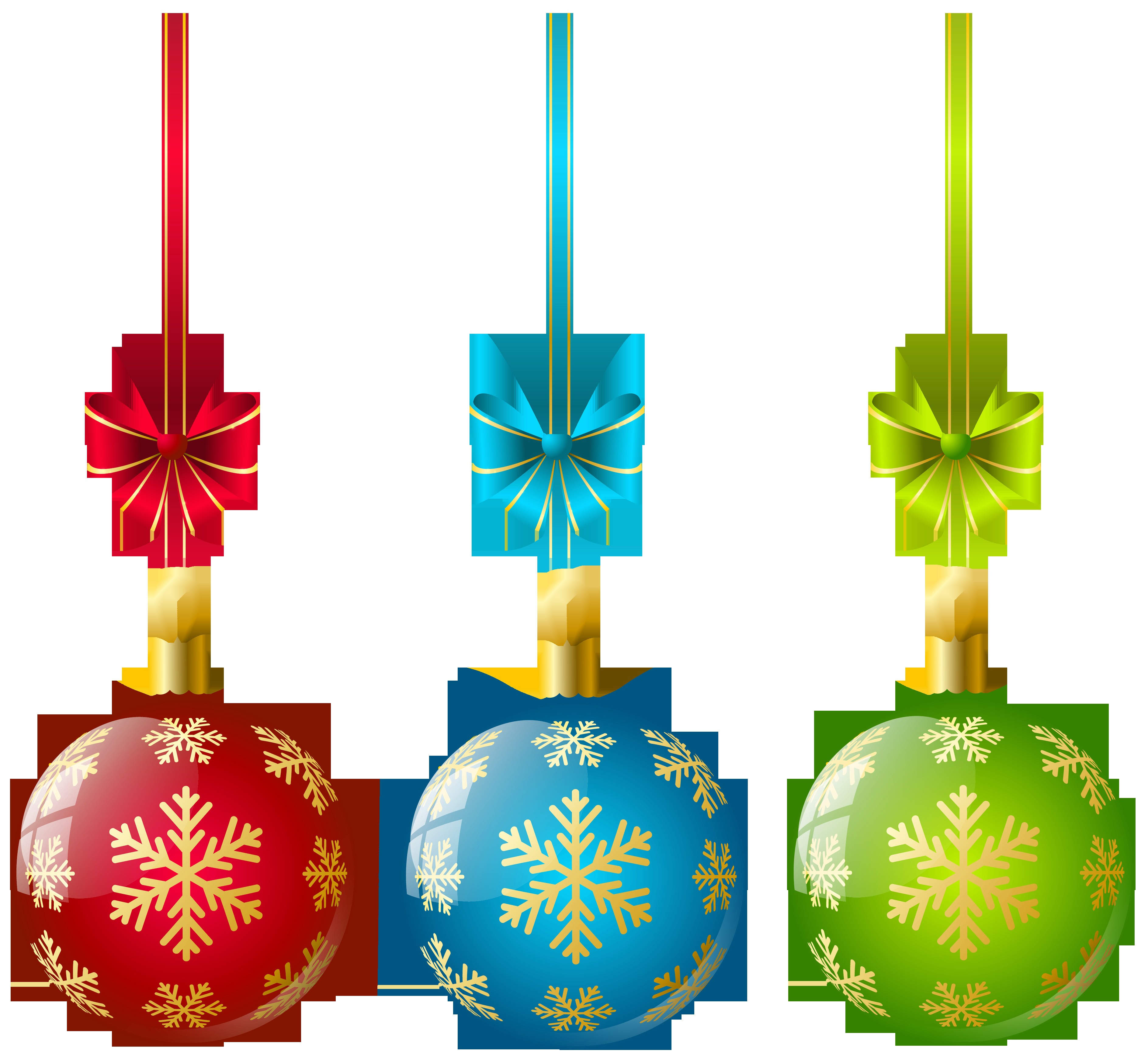 New Christmas Decorations Free Cliparts Free Christmas Decorations Of Adorable 43 Pics Free Christmas Decorations