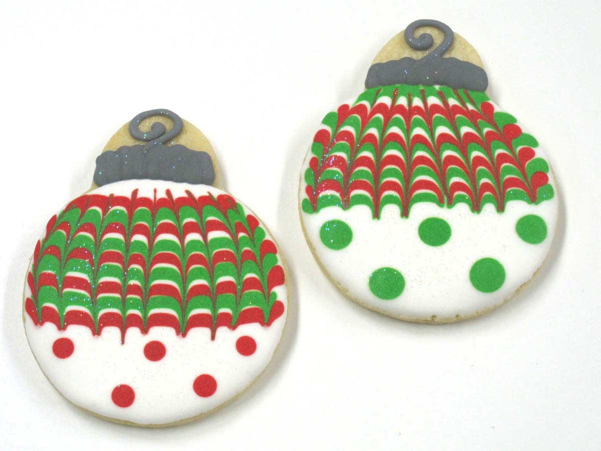 New Christmas Fancy Christmas ornaments Of Gorgeous 49 Ideas Fancy Christmas ornaments