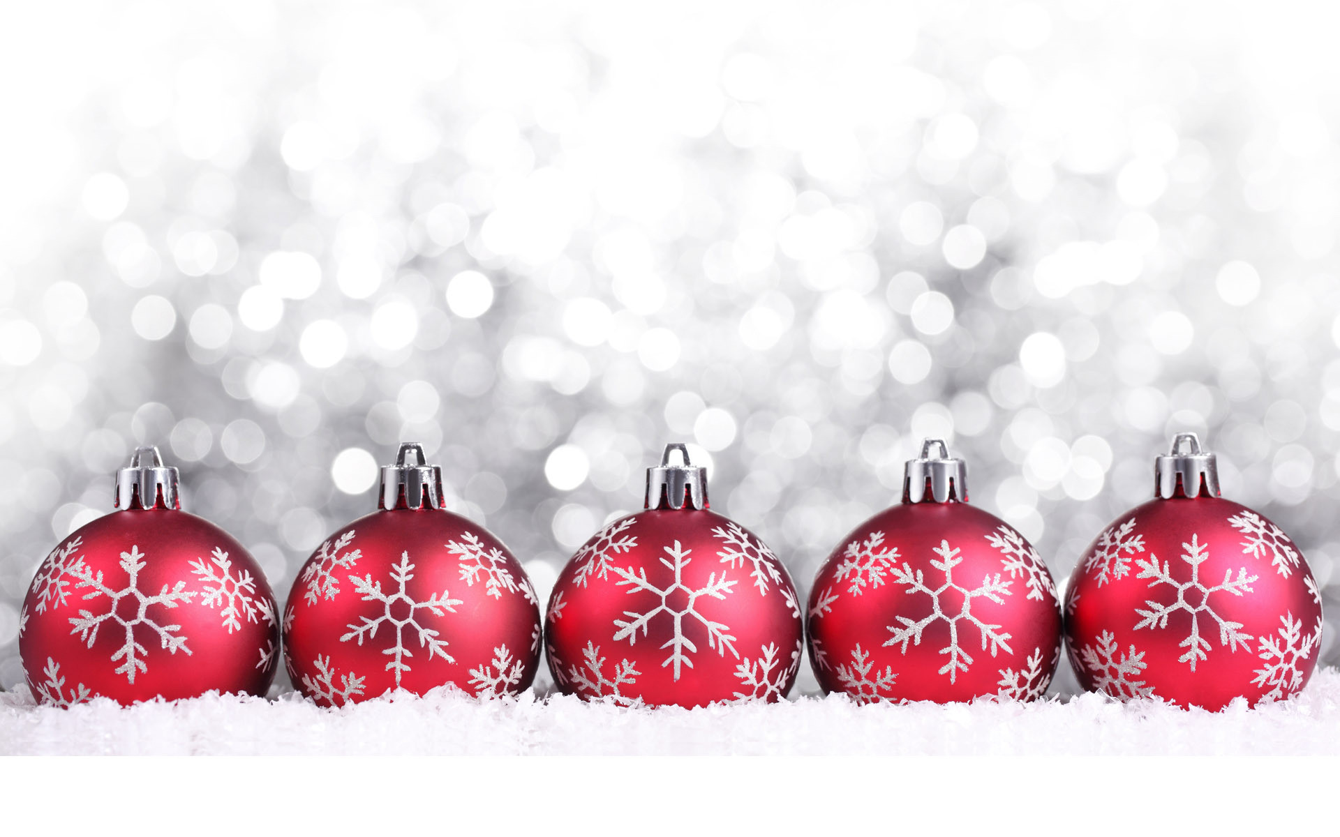 New Christmas Time is Here Deal Of the Day Red Christmas Decorations Of Fresh 42 Images Red Christmas Decorations
