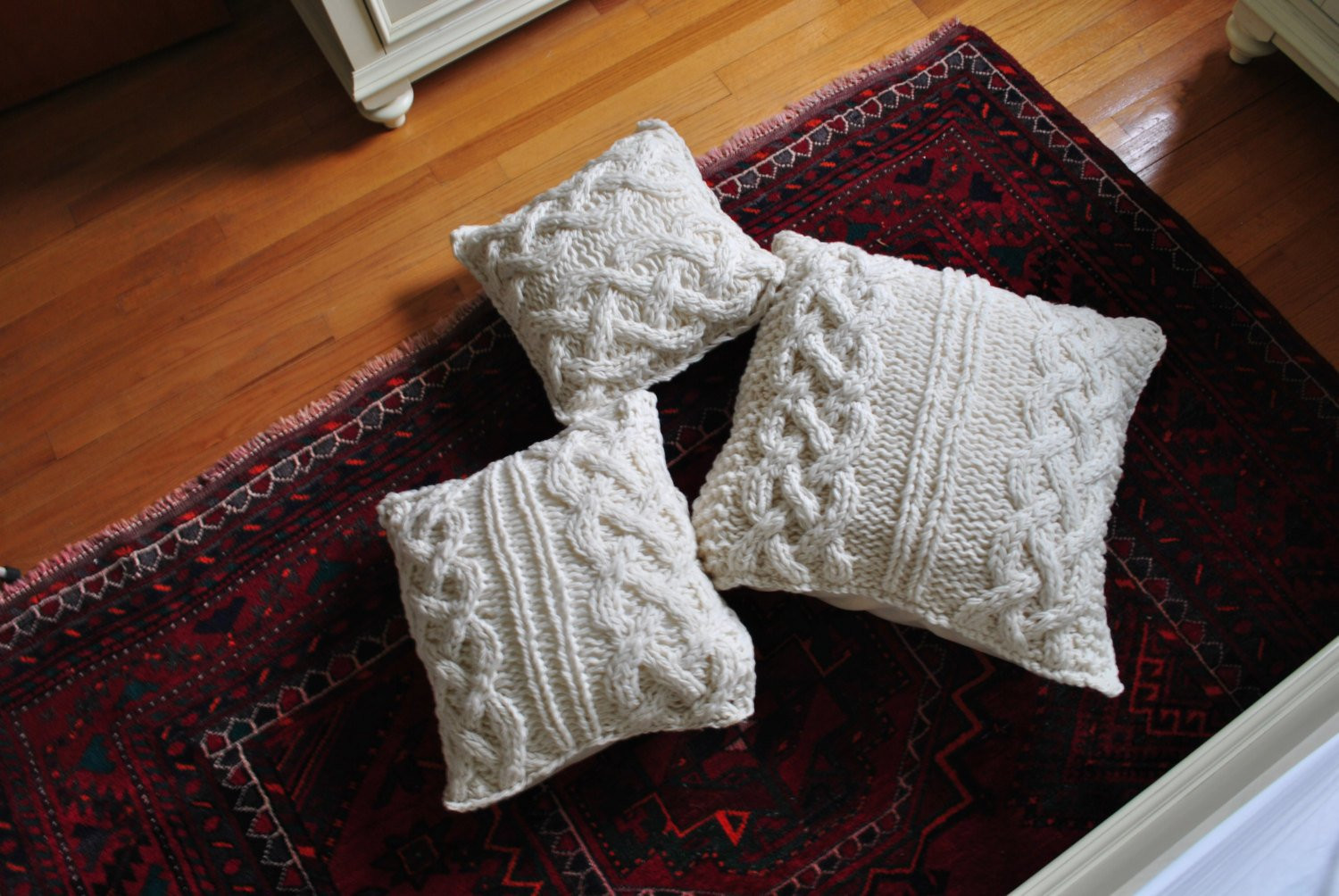 New Chunky Cable Knit Pillow Cover Cable Knit Pillow Cover Of Top 41 Pictures Cable Knit Pillow Cover