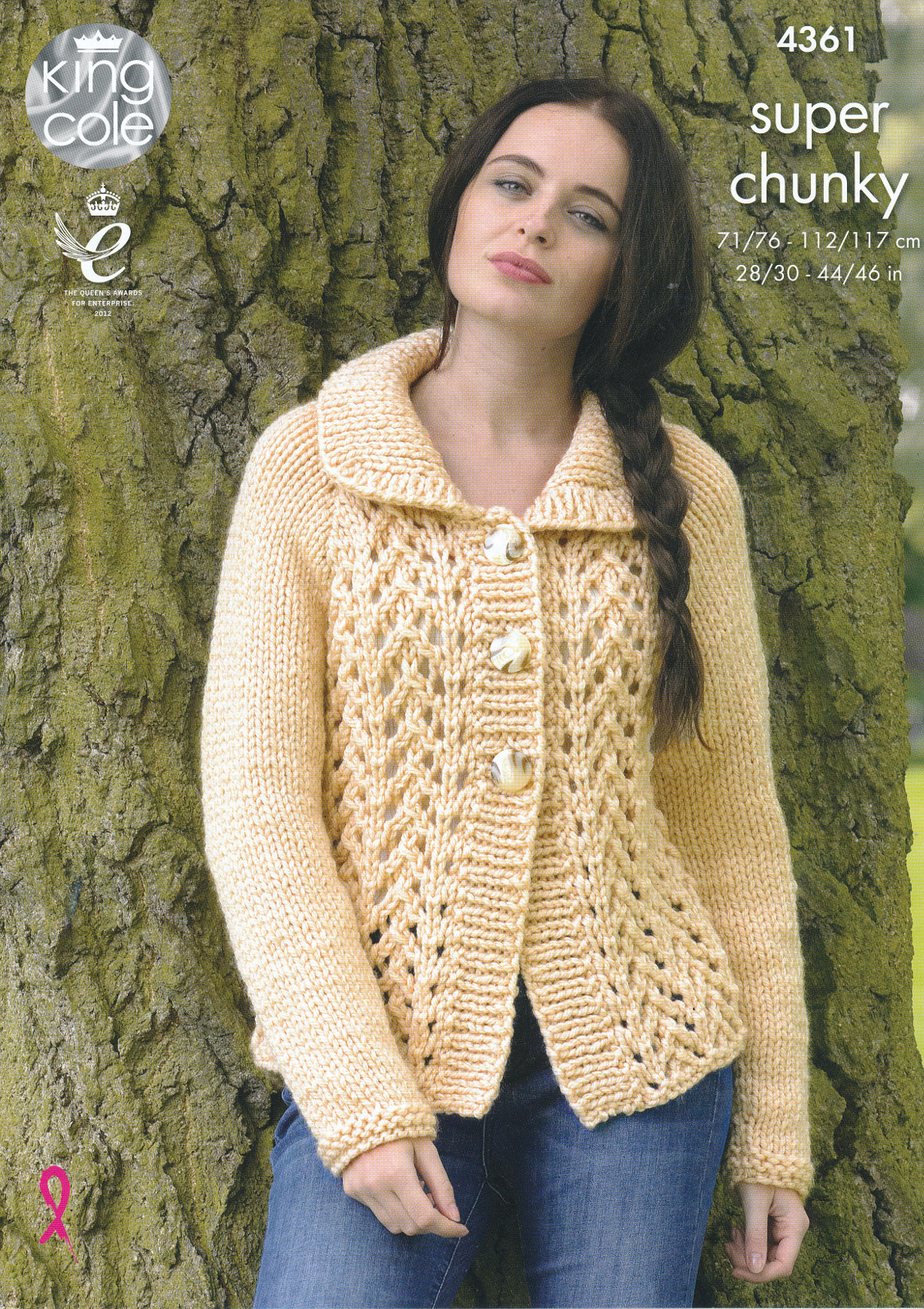 New Chunky Cardigan Knitting Pattern English Sweater Vest Chunky Knit Sweater Pattern Of Top 45 Models Chunky Knit Sweater Pattern