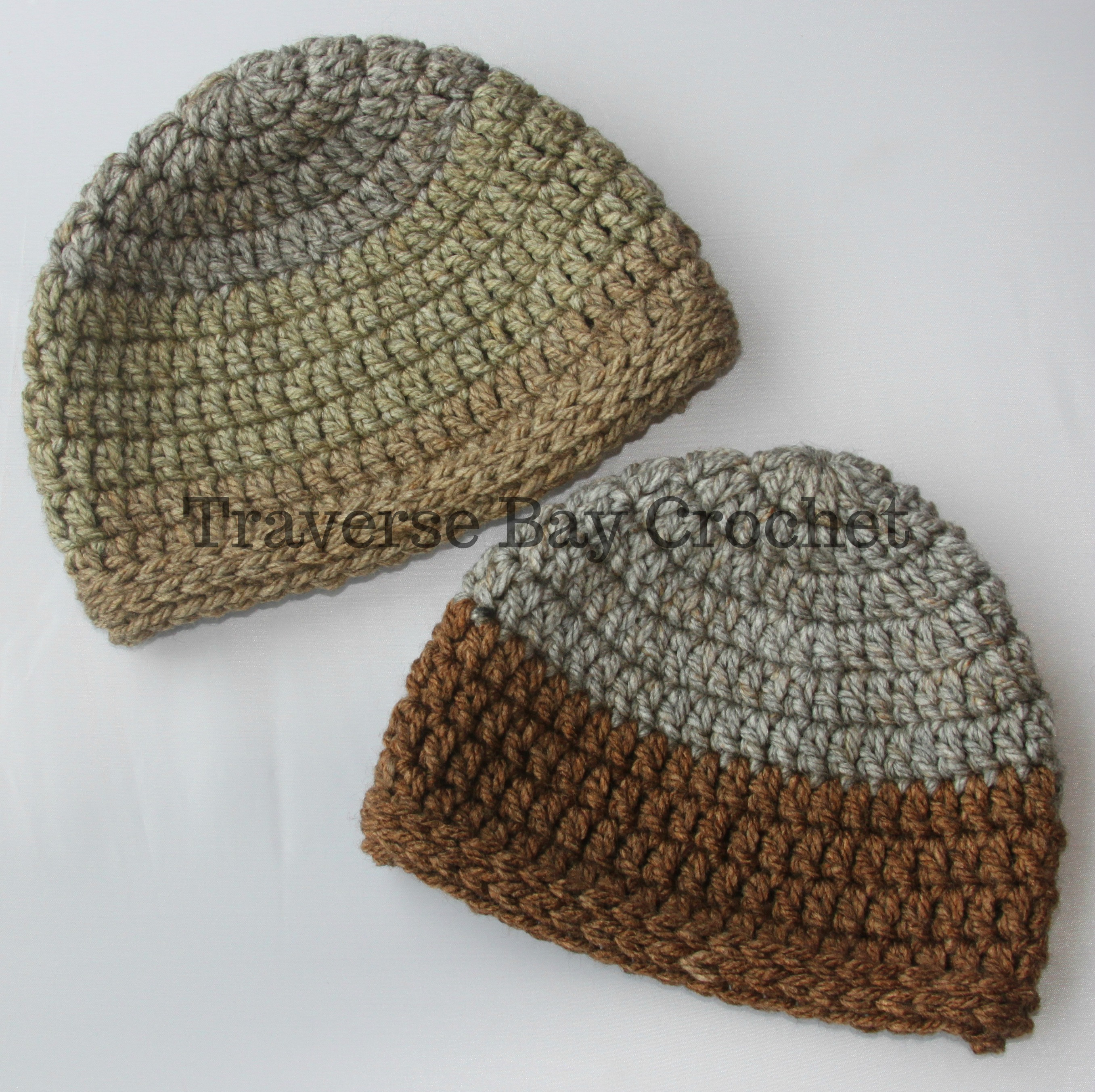 New Chunky Caron Tea Cake Crochet Beanie Chunky Crochet Hat Of Awesome 45 Models Chunky Crochet Hat