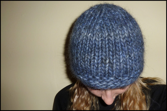 New Chunky Knit Hat Pattern Free Chunky Knitting Patterns Of Brilliant 46 Ideas Free Chunky Knitting Patterns