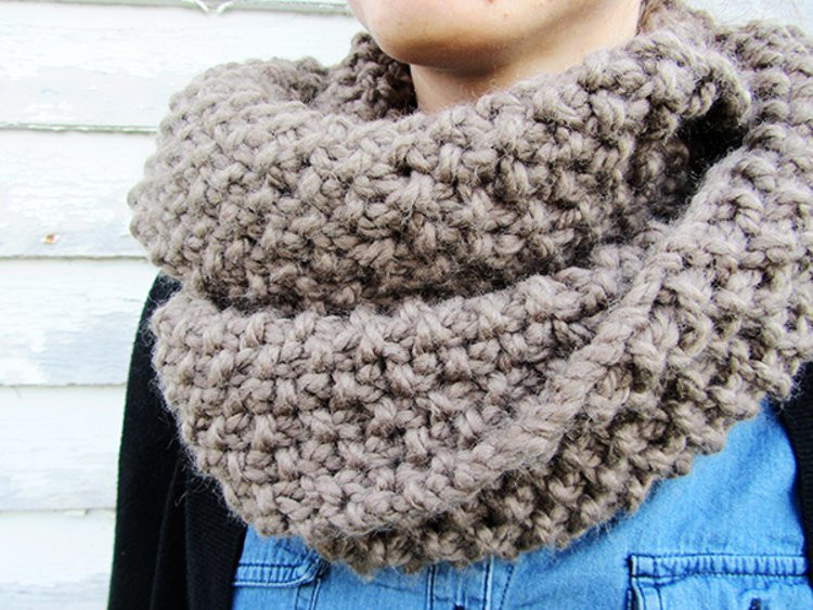 New Chunky Scarf Knitting Patterns for Beginners Crochet and Free Chunky Knitting Patterns Of Brilliant 46 Ideas Free Chunky Knitting Patterns