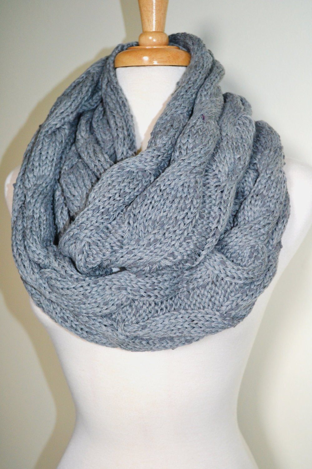 New Chunky Scarf Patterns Pattern Collections Chunky Knit Scarf Of Top 50 Photos Chunky Knit Scarf