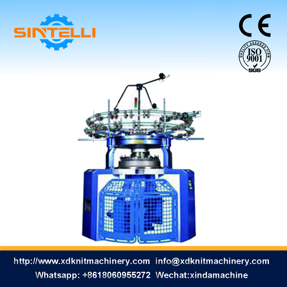 New Circular for Weaving Loom Knitting Machine Textile Buy Loom Knitting Machine Of Gorgeous 41 Photos Loom Knitting Machine