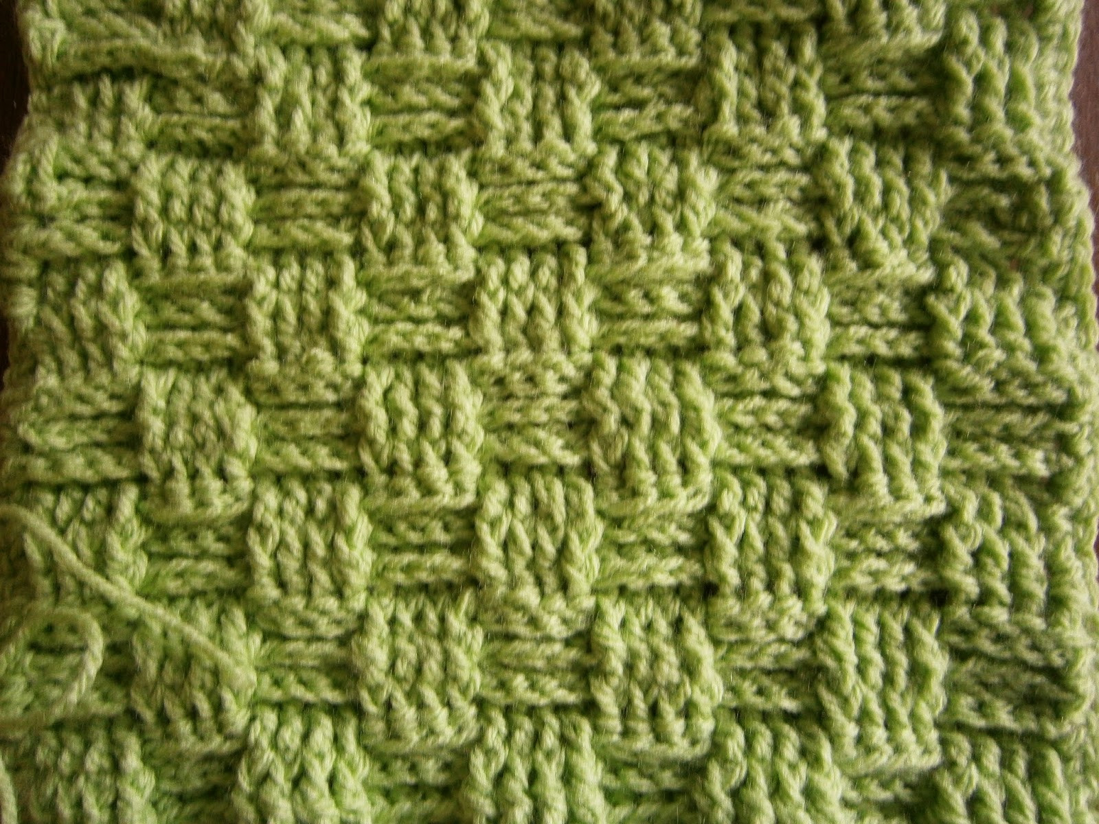 New Claire S Crafts Basket Weave Stitch Weaving Stitches Of Wonderful 42 Images Weaving Stitches