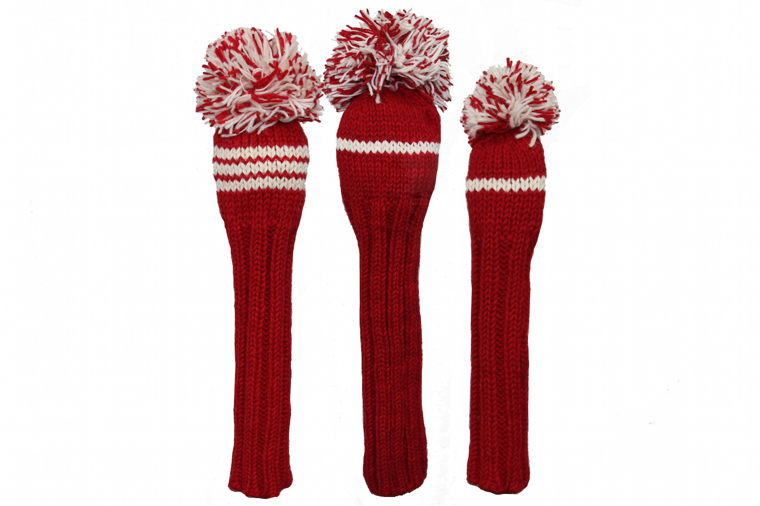 New Classic Knit Golf Headcover Set Knit Golf Headcovers Of Innovative 47 Models Knit Golf Headcovers