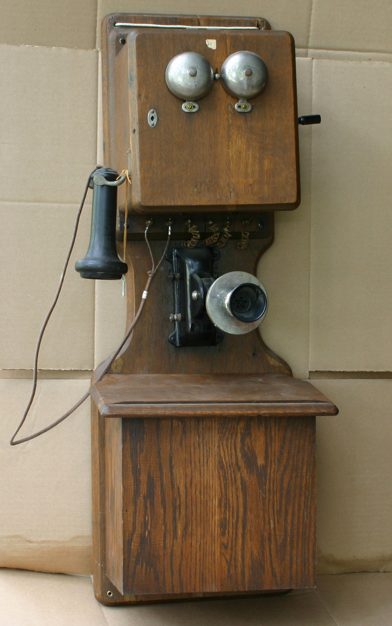 New Classic Rotary Phones Repair Refurbish Restore Vintage Old Wooden Phone Of Adorable 43 Images Old Wooden Phone
