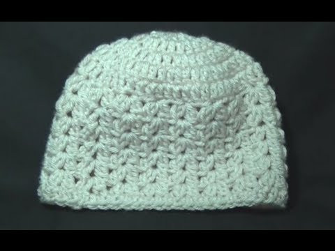 New Cluster V Stitch Hat Crochet Tutorial Crochet Tutorial Youtube Of Amazing 43 Pics Crochet Tutorial Youtube