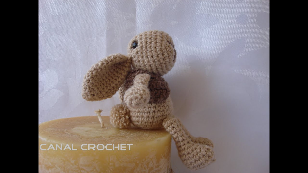 New Conejito Amigurumi Tutorial Youtube Crochet Tutorial Videos Of Lovely 41 Photos Youtube Crochet Tutorial Videos