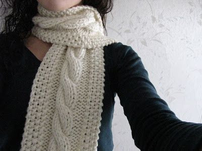 New Cozy and Stylish Cable Knit Scarf Crochet and Knitting Cable Knit Scarf Of Delightful 48 Ideas Cable Knit Scarf