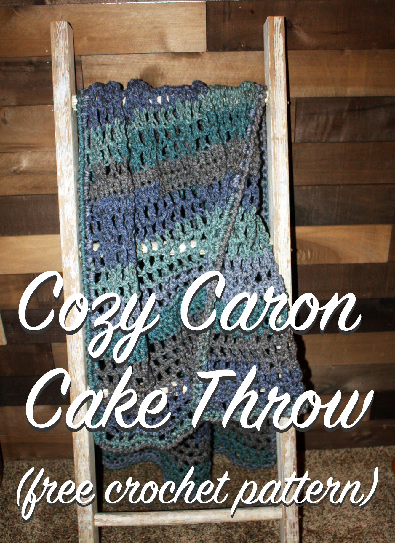 New Cozy Crochet Blanket sofa Throw with Caron Tea Cakes Caron Tea Cakes Patterns Of Incredible 46 Pics Caron Tea Cakes Patterns