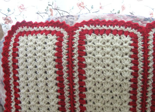 New Cozy Mile A Minute Throw Free Mile A Minute Crochet Patterns Of Marvelous 50 Pics Free Mile A Minute Crochet Patterns