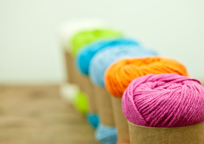 craft store resources knitting crochet