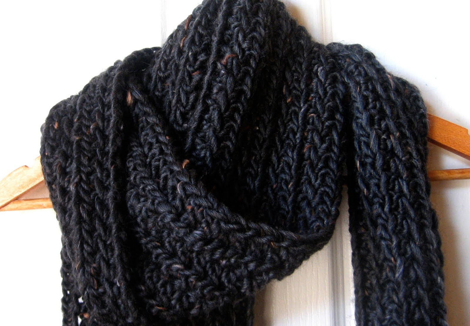 New Crochet A Scarf Youtube Crochet Scarf Youtube Of Attractive 40 Pictures Crochet Scarf Youtube