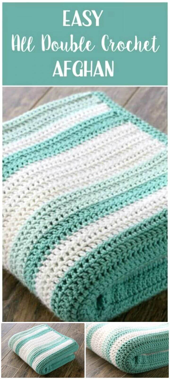 New Crochet Afghan Patterns 41 Free Patterns for Beginners All Free Crochet Afghan Patterns Of New 48 Pics All Free Crochet Afghan Patterns