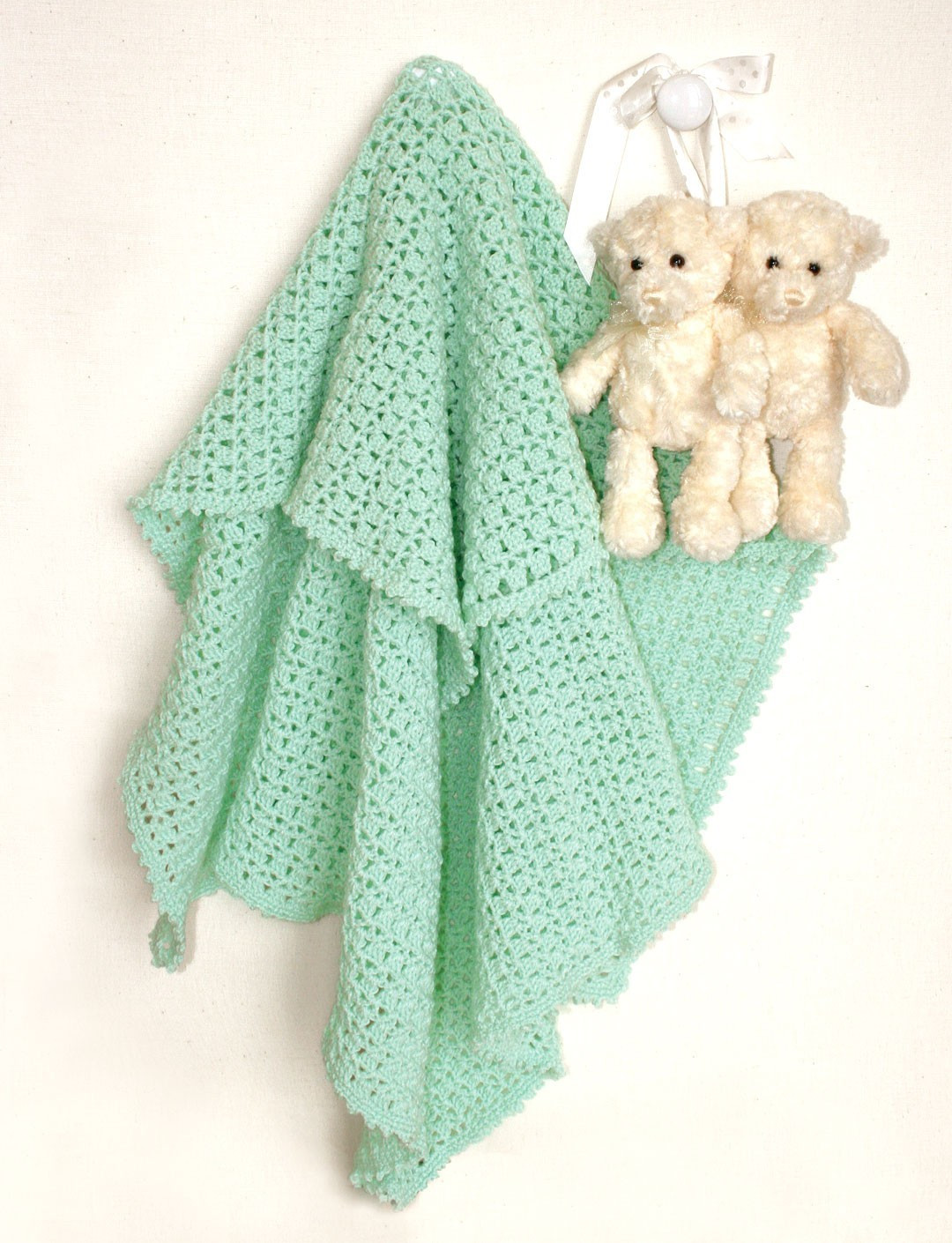 New Crochet Baby Blanket In Bernat Baby Sport Bernat Free Patterns Of Fresh 47 Photos Bernat Free Patterns