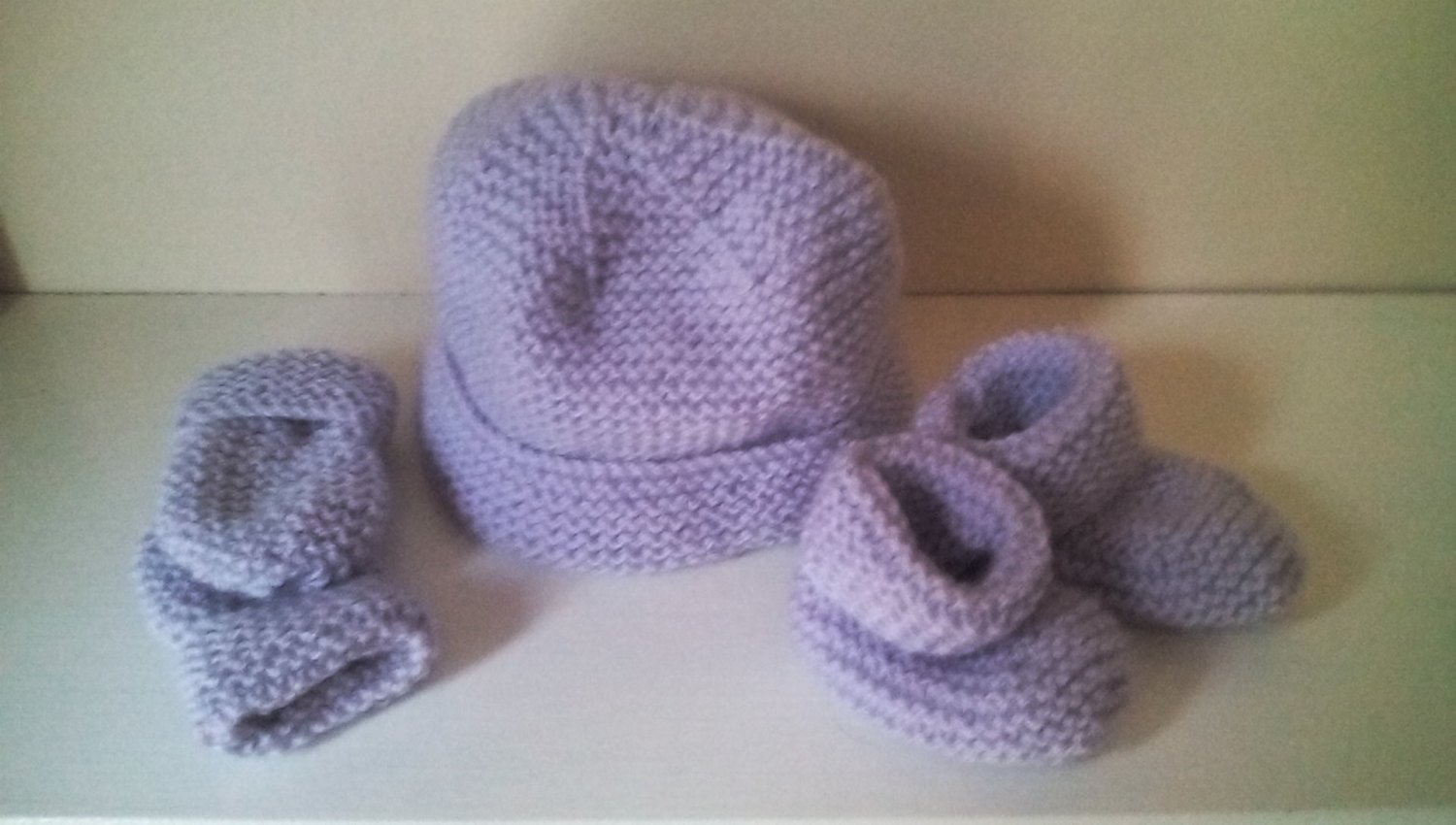 New Crochet Baby Mittens Booties and Mittens Crochet Mittens Crochet Baby Mittens Of Incredible 49 Photos Crochet Baby Mittens