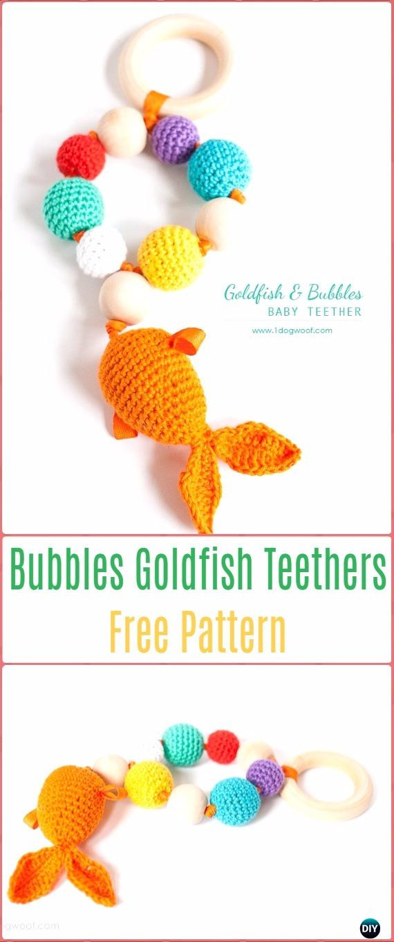 New Crochet Baby Shower Gift Ideas Free Patterns Crochet Baby Gifts Of Brilliant 47 Ideas Crochet Baby Gifts