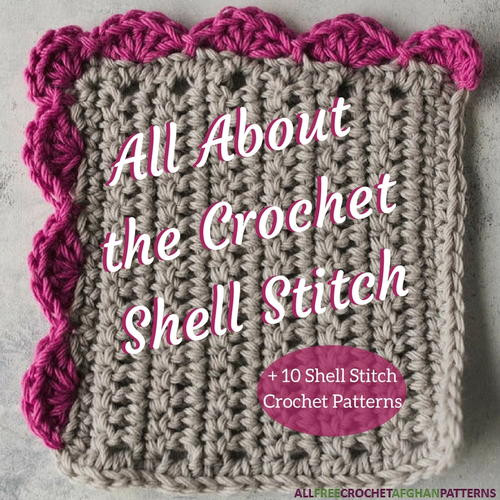 New Crochet Basics Yarn Weights Hook Sizes and Tips Different Types Of Crochet Stitches Of Innovative 44 Images Different Types Of Crochet Stitches